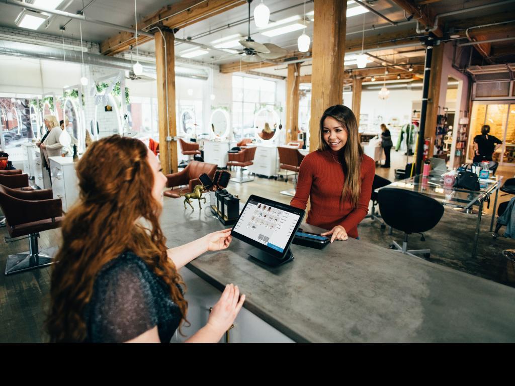 Entrepreneur  U2013 Austin Small Business Answers